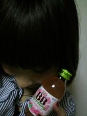 KICO 公式ブログ/MENU チェック 画像2
