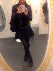 KICO 公式ブログ/日曜日の私服。 画像2
