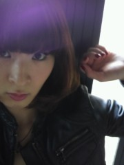 KICO 公式ブログ/10,4,私服。 画像3