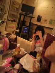 KICO 公式ブログ/桃香さんの登場 画像1