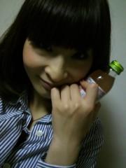 KICO 公式ブログ/ショコラ 画像1