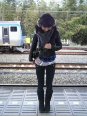 KICO 公式ブログ/2012年1月2日 画像1