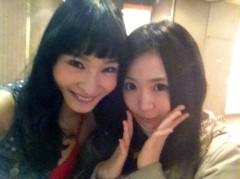 KICO 公式ブログ/Love. 画像1