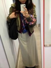 KICO 公式ブログ/最近の私服でーす♪(*^^)o∀*∀o(^^*)♪ 画像1
