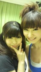 KICO 公式ブログ/こんばんみー♪ 画像1