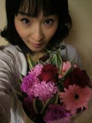 KICO 公式ブログ/Merry X'mas!! 画像1