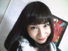 KICO 公式ブログ/GODIVA 画像2
