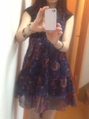 KICO 公式ブログ/今日の私服。 画像1
