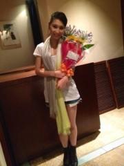 KICO 公式ブログ/2013.06.23 私服。 画像1