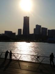 KICO 公式ブログ/横浜みなとみらい。 画像3