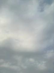 KICO 公式ブログ/もくもくからの晴天。 画像1