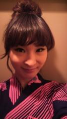 KICO 公式ブログ/お待たせ! 画像2