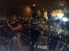 KICO 公式ブログ/21階の窓から。 画像1