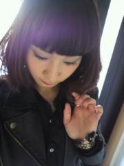 KICO 公式ブログ/みなさん、おは&こんにちは(*^^*) 画像1