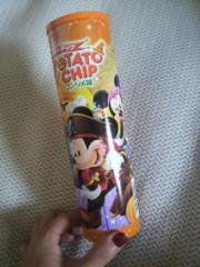 KICO 公式ブログ/お菓子。 画像1