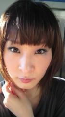 KICO 公式ブログ/It's MY STYLE 画像1