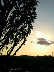 KICO 公式ブログ/夜分の更新、ごめんなさい(-゜3゚)ノ 画像2