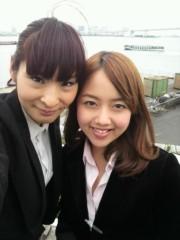 KICO 公式ブログ/遅めの朝食パート2〜デザート編〜 画像2