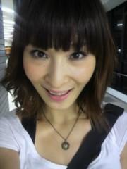 KICO 公式ブログ/髪の毛が、、、 画像1