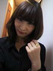 KICO 公式ブログ/女の子 画像1