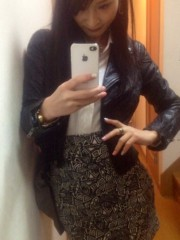 KICO 公式ブログ/ファッション。 画像2