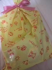 KICO 公式ブログ/沖縄からの贈り物。 画像2