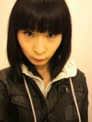 KICO 公式ブログ/ぽかぽか陽気 画像1
