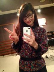 KICO 公式ブログ/今日はライブですよ! 画像2