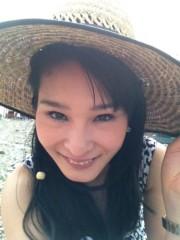 KICO 公式ブログ/麦わら帽子が似合う人。 画像1