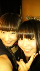 KICO 公式ブログ/日記にニッキ!? 画像1