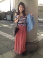 KICO 公式ブログ/FASHION 画像1