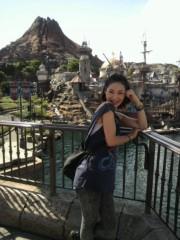 KICO 公式ブログ/たたずむ女小笹景子 画像2