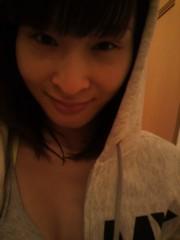 KICO 公式ブログ/おやすみなさい(´∀`) 画像2