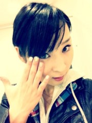 KICO 公式ブログ/new nail. 画像2