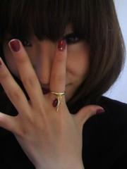KICO 公式ブログ/お芝居って素敵 画像3