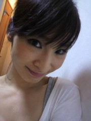 KICO 公式ブログ/お風呂あがり。 画像1