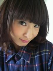 KICO 公式ブログ/和のスイーツ 画像2