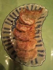 KICO 公式ブログ/中華料理シリーズ*パート3! 画像1