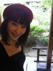 KICO 公式ブログ/豆腐懐石料理。 画像1