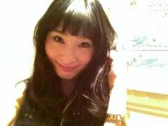 KICO 公式ブログ/LIVE終演。 画像1