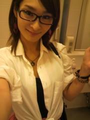 KICO 公式ブログ/9月14日のFASHION 画像2