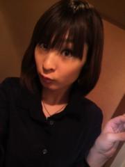 KICO 公式ブログ/食べすぎやろー(笑) 画像2