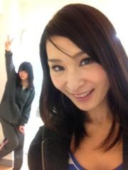 KICO 公式ブログ/4月14日は赤坂TENJIKUへ! 画像1