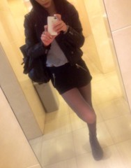 KICO 公式ブログ/fashion. 画像1