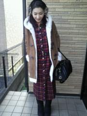 KICO 公式ブログ/本日のKICO'S FASHION 画像1