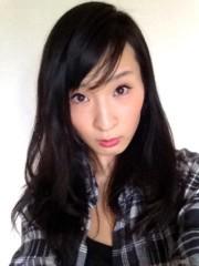 KICO 公式ブログ/ 画像2