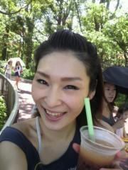 KICO 公式ブログ/じゃじゃーん! 画像1