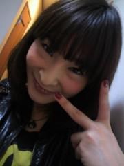 KICO 公式ブログ/GIRLコーディネート。 画像2