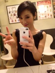 KICO 公式ブログ/完成! 画像3