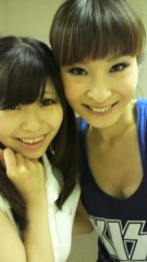 KICO 公式ブログ/告知!!告知!!告知!! 画像1